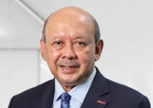tan-sri-featured-2